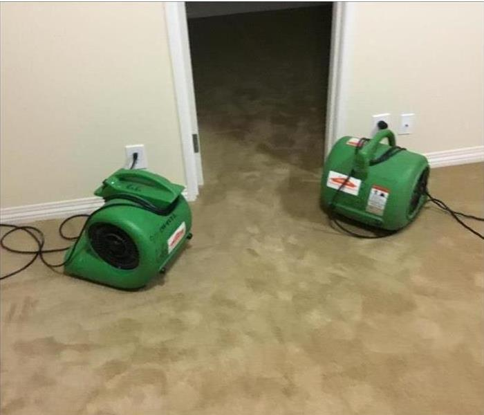 Water Damage How Water Damage Impacts Your House